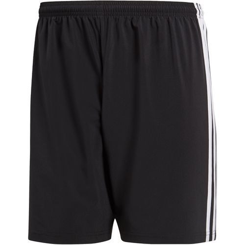 adidas Men's Condivo 18 Soccer Shorts - view number 1