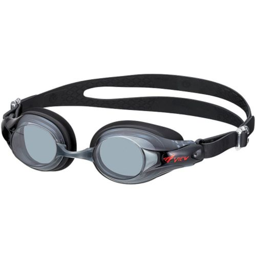 View Kids' Zutto Junior Swim Goggles