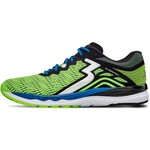 361 Men's Sensation 3 Running Shoes - view number 3