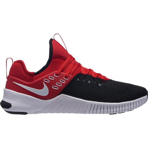 Display product reviews for Nike Men's Metcon Free Training Shoes