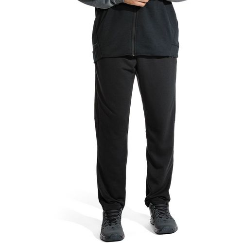 Nike Men's Dry Training Pant - view number 5