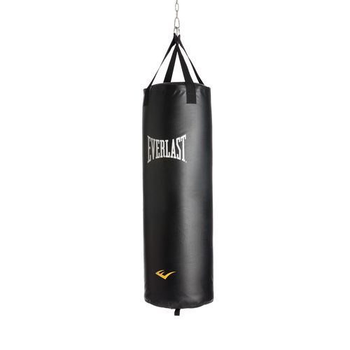 Display product reviews for Everlast® NevaTear 40 lb. Heavy Bag