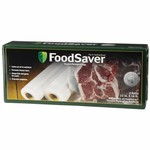 FoodSaver GameSaver® 11