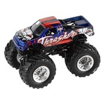 Hot Wheels® Monster Jam Assortment - view number 1