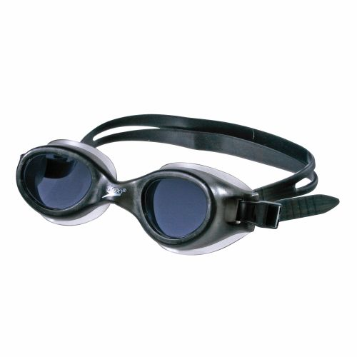 Display product reviews for Speedo Men's Hydrospex Classic Swim Goggles