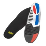 Spenco® Adults' PolySorb® Total Support Replacement Insoles - view number 1