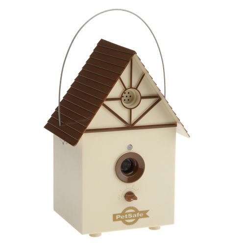 PetSafe® Outdoor Bark Control