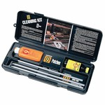 Hoppe's Shotgun Cleaning Kit with Aluminum Rods