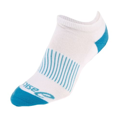 ASICS® Women's Tech Socks 10-Pack