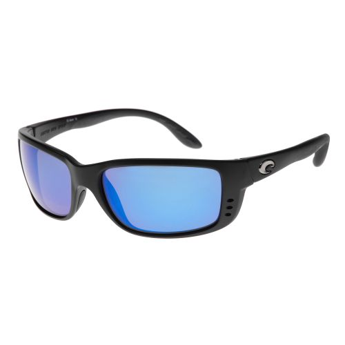 Image for Costa Del Mar Adults' Zane Sunglasses from Academy