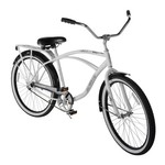 Schwinn® Men's Haven 26
