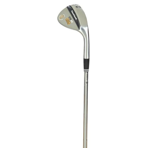 Cleveland Golf Men's CG15 Tour Zip Wedge
