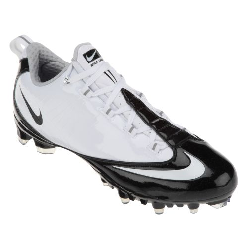 b1cbf36cfaea nike football cleats vapor carbon on sale   OFF44% Discounts