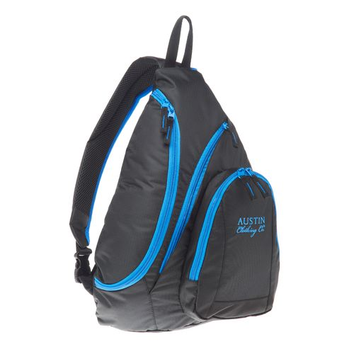 Austin Clothing Co.® Sling 11 Backpack