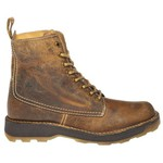 Dr. Martens Men's Paved Jasper Boots