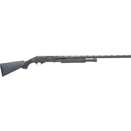 Harrington & Richardson  Pardner  Pump 12 Gauge Synthetic Pump-Action Shotgun