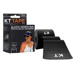 KT Tape Elastic Athletic Tape - view number 1
