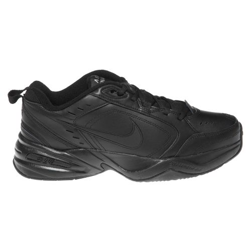 Men's Nike Air Monarch IV Training Shoes footaction irjWyeUZ5w