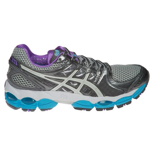 ASICS® Women's Gel-Nimbus 14 Running Shoes