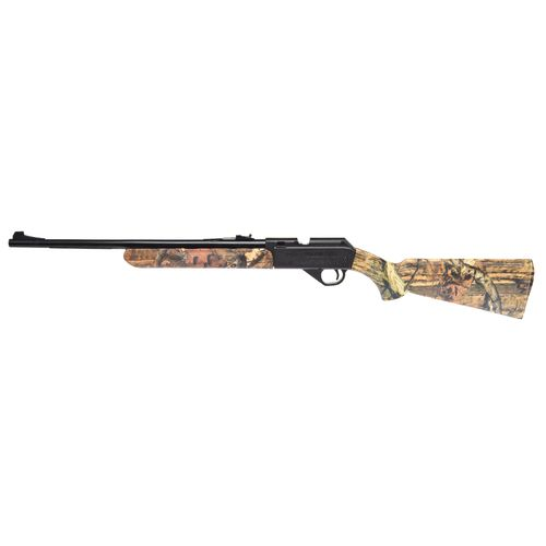 Display product reviews for Daisy® Powerline Air Rifle