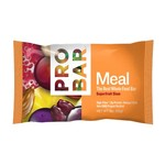 Probar Meal Replacement Bar