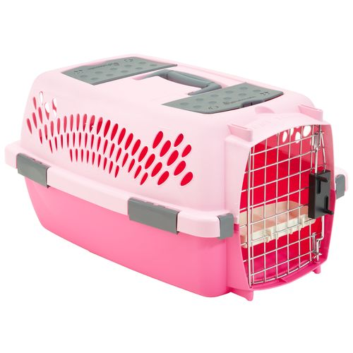 Petmate Pet Taxi® Small Fashion Kennel