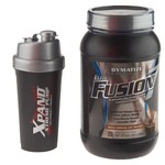 Dymatize Elite Fusion 7™ Protein Supplement