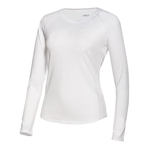 BCG™ Women's Basics 101 Performance Long Sleeve T-shirt