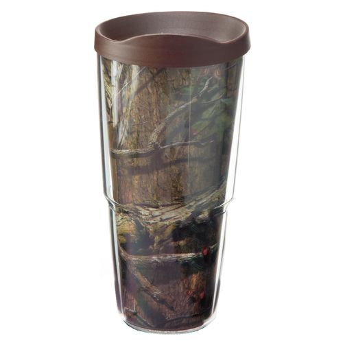 Tervis Mossy Oak® Break-Up Infinity 24 oz. Tumbler