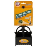 Bamboo Arm & Hammer® Claw Scoop