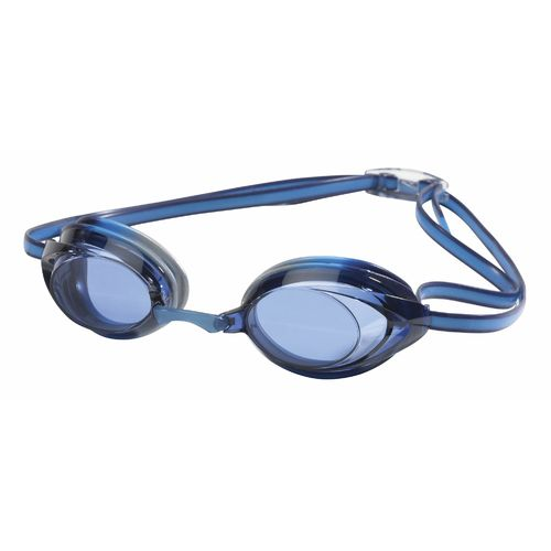 Image for Speedo Adults' Vanquisher 2.0 Mirrored Swim Goggles from Academy