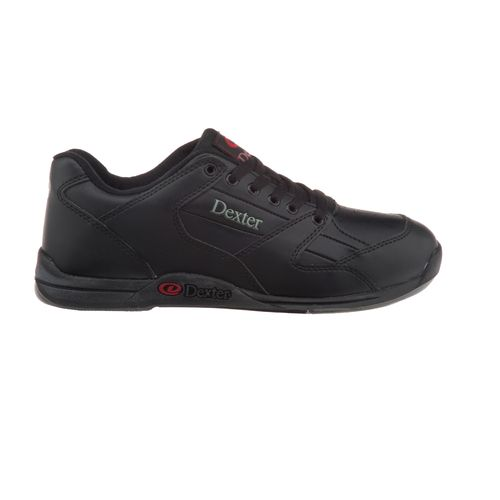 Dexter Men s Ricky II Bowling Shoes