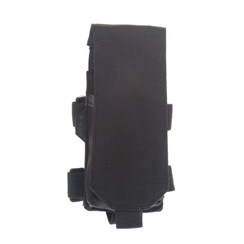 Image for Tactical Performance M16/AR-15 Gun Stock Magazine Pouch from Academy