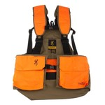 Browning Men's Bird'n Lite Strap Vest