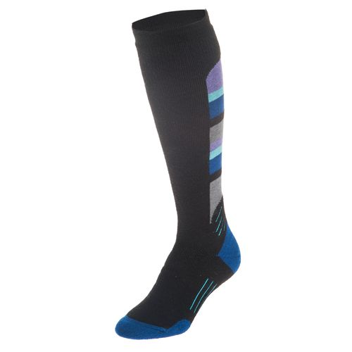 Polar Edge® Women's Gold Series Ski Socks 2-Pack