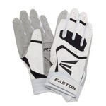 EASTON® Adult's VRS™ Icon Batting Gloves