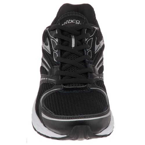BCG Men's Pursue Running Shoes - view number 3