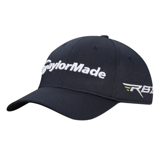TaylorMade Men's Tour Radar Golf Cap