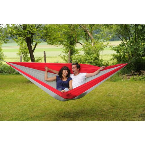 Byer of Maine Traveller Double XXL Hammock
