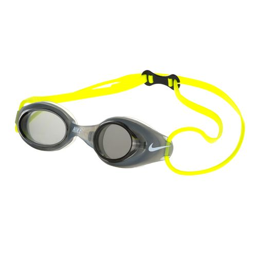 Nike Adults' Hydrowave II Swim Goggles