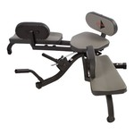 Century® Versaflex™ Stretching Machine