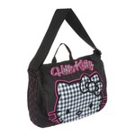 Hello Kitty Juniors' Messenger Bag