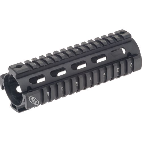 Xtreme Tactical Sports M4 Carbine Quad Rail