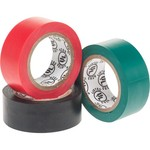 Marine Raider Electrical Tape 3-Pack