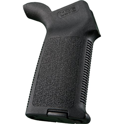 Magpul MOE® Grip AR15/M16/M4 Drop-in Pistol Grip