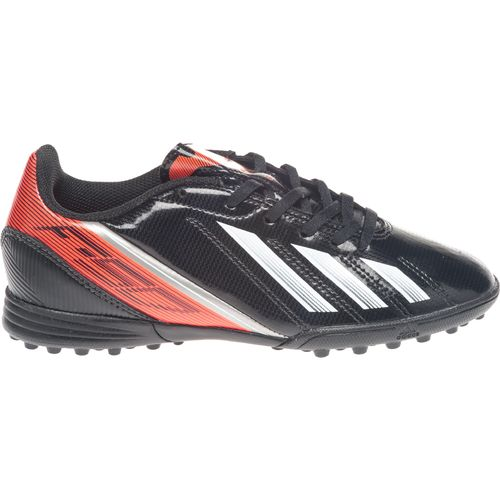 adidas Kids  F5 TRX TF Soccer Cleats