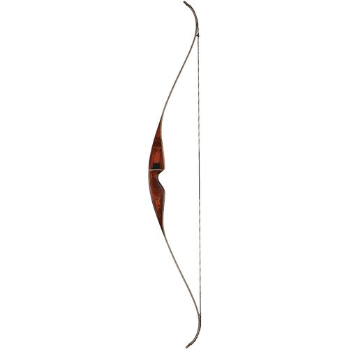 Bear Archery Grizzly Traditional Recurve Bow