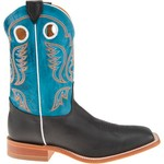 Justin Men's Bent Rail Chester Western Boots