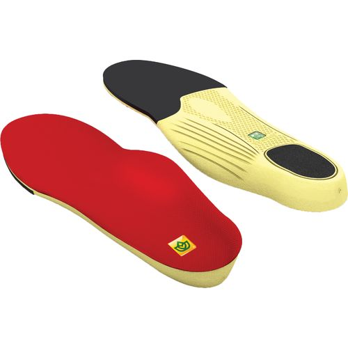 Spenco® PolySorb® Walker/Runner Insoles - Small