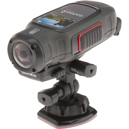 Garmin VIRB  Action Cam